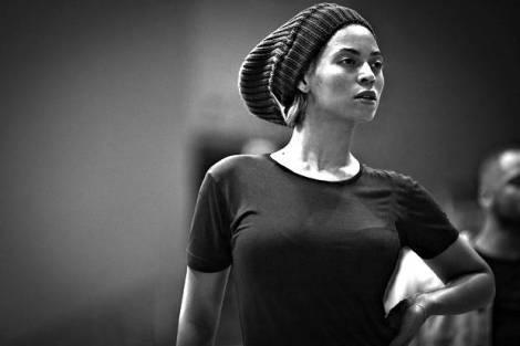 Beyonce+Superbowl+rehearsal