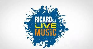 Ricard SA Live