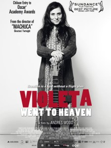 1009678_fr_violeta_went_to_heaven_1340972984457