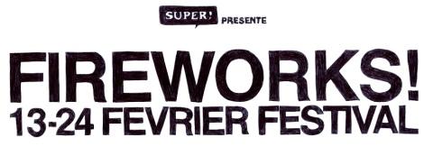 Frwrks-logo2