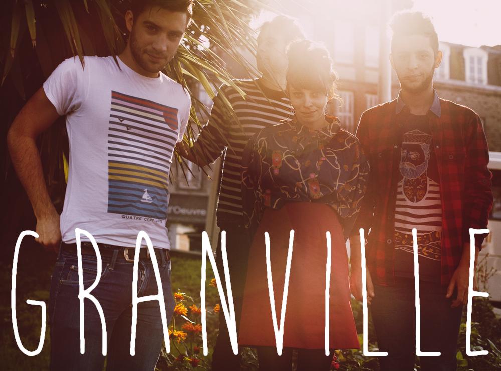 granville_ecard