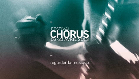 Chorus2013