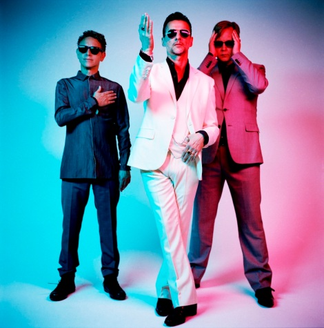 Depeche-Mode1_ph_Anton-Corbijn