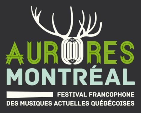 Logo_Aurores_Montreal_HD (1)