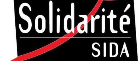 2025970_solidarite-sida-jpeg_640x280
