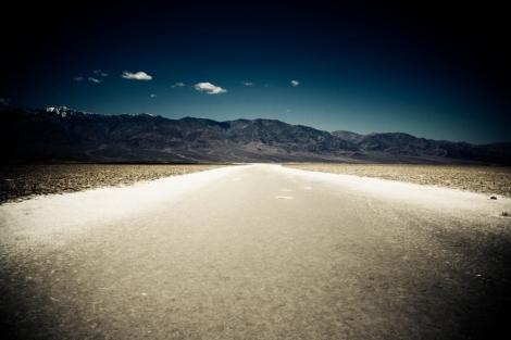 Julien Sauvan – Photographie Art Mayoz