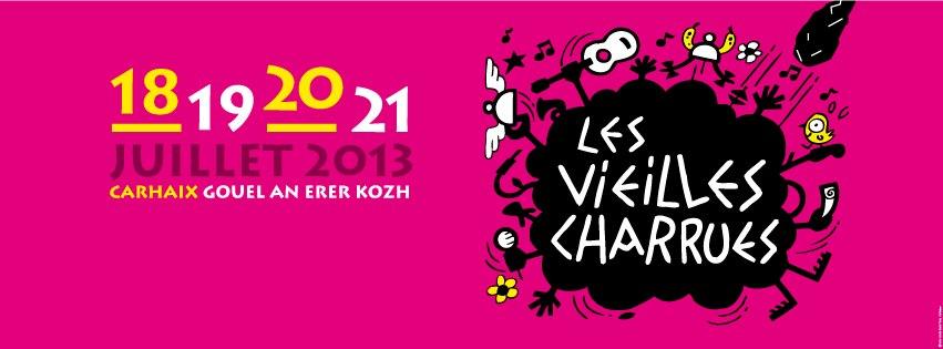 visuel-v-charrues_2013