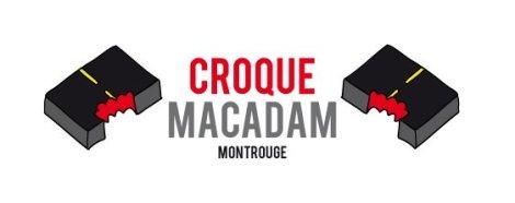 Croque Macadam