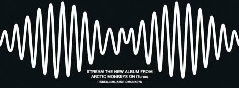 Arctic Monkeys Itunes