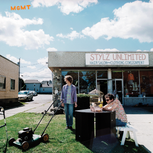 MGMT-MGMT-2013-1200x1200