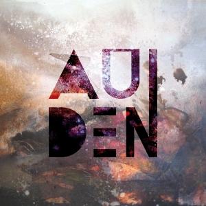 EP_couv_AuDen_DEF