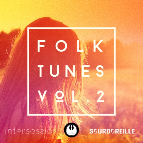 Folk Tunes 2