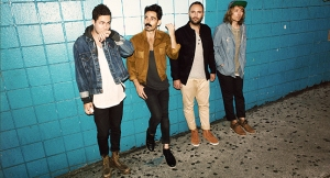 local-natives-013113-download