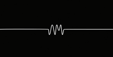 arctic-monkeys-streaming
