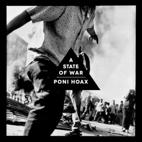 Poni-Hoax-–-A-State-Of-War