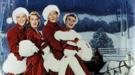 White Christmas3