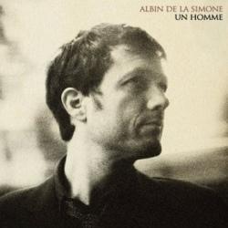 albin-de-la-simone-un-homme1