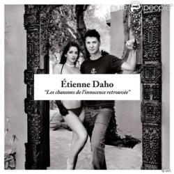 étienne-daho-les-chansons-de-linnocence-retrouvée2