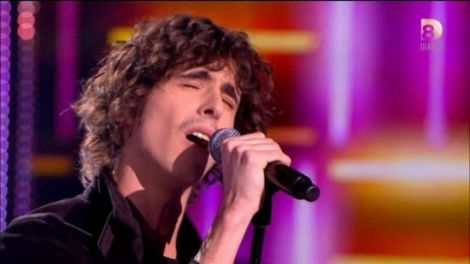 nouvelle-star-2014-01-02-alvaro