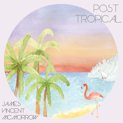 posttropical