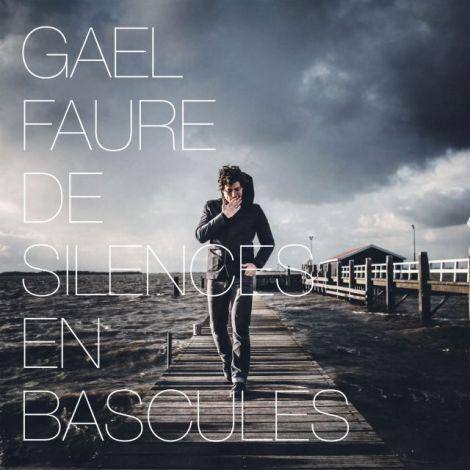 gaelfauresilences