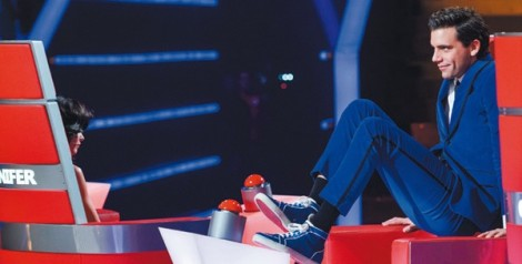 The-Voice-TF1-Mika-1