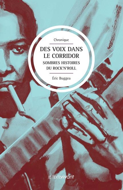 Couverture_Des_voix_dans_le_corridor_large