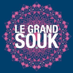 le-grand-souk-2014