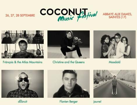 coconut2