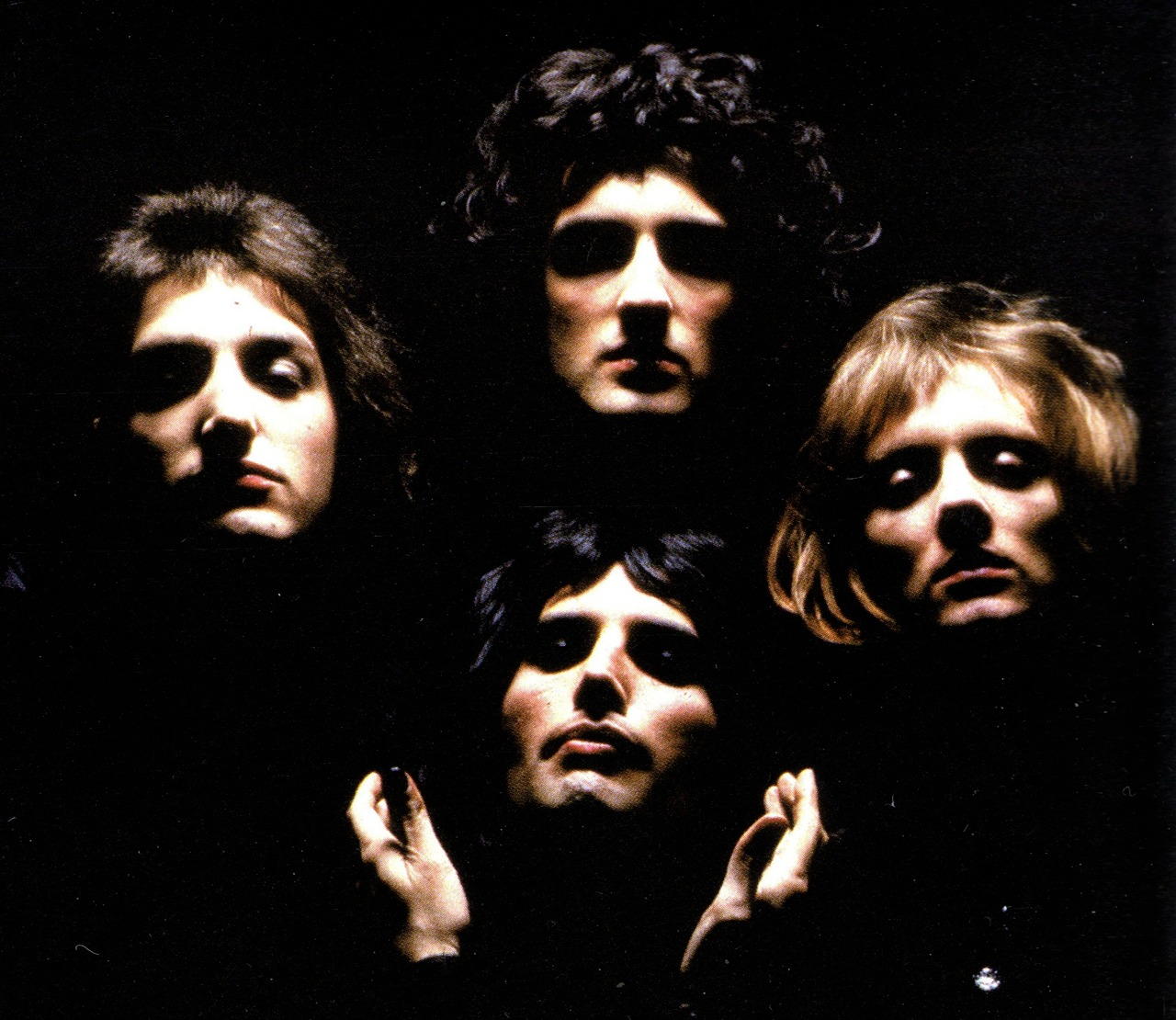 1974-photo-to-queen-ii
