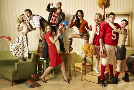 Glee_(1)uuu