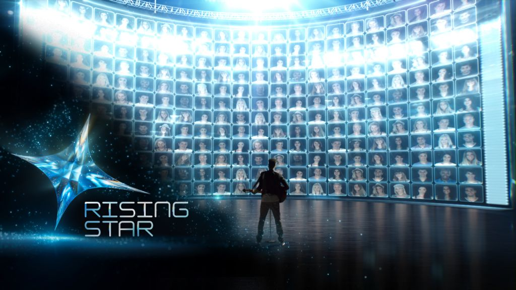 Rising-Star-Key-Imagelogo-1