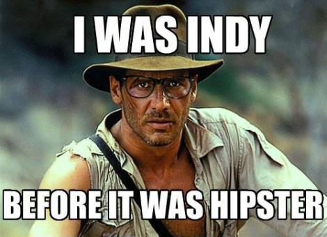 indy-hipster