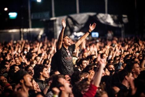 7773874679_le-public-a-ete-la-vraie-star-du-festival-rock-en-seine-2014