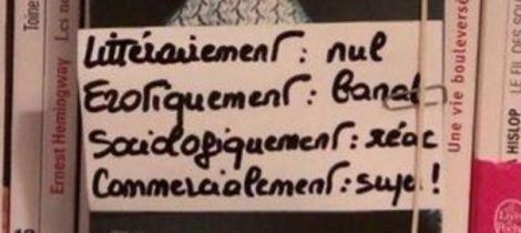 perle-de-librairie_5272923