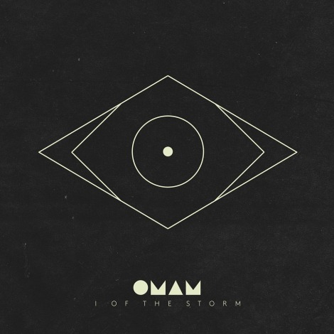 I Of the Storm OMAM