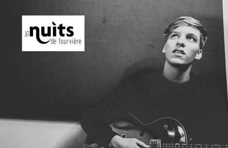 george-ezra fourviere1