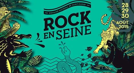 Rock-En-Seine_2015-1016x559