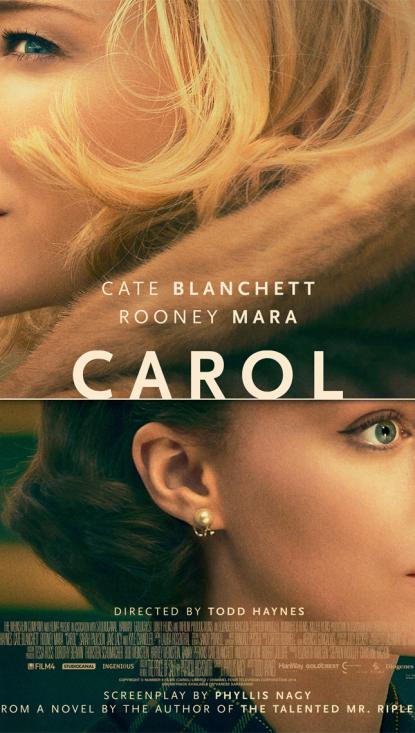 carol--162411_1
