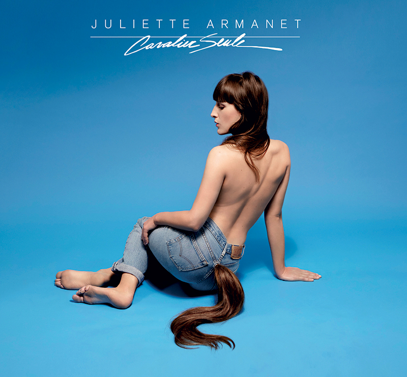 PACKSHOT_EP_JulietteArmanet_small